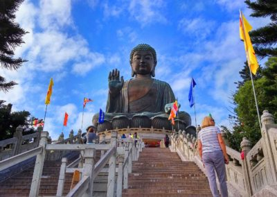 Big Buddha 01