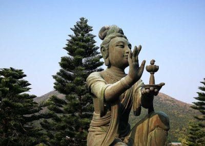 Big Buddha 09