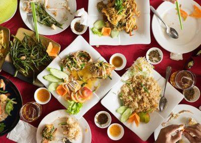 HK food 01
