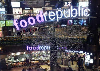 HK food 02