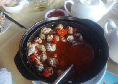 HK food 03