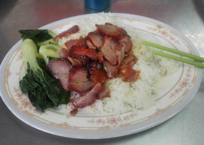 HK food 04