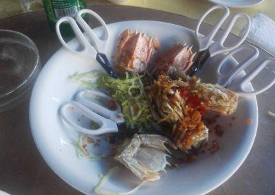 HK food 05
