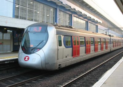 HK transport 01