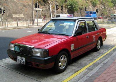 HK transport 02
