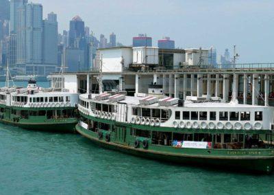 HK transport 03