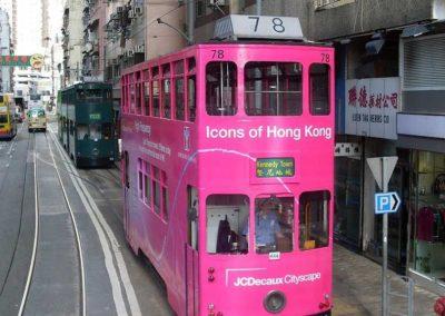 HK transport 04