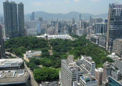 Kowloon Park 01
