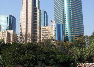 Kowloon Park 02