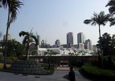 Kowloon Park 03
