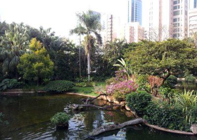 Kowloon Park 05
